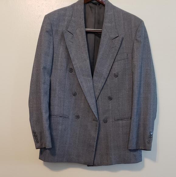 Bert Pulitzer Other - Bert Pulitzer 40 S mens suit